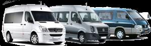Автобус Оренбург Ереван